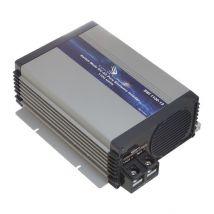 Samlex Omvormer met Zuivere Sinus 12V - 230V 1100W