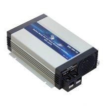 Samlex Omvormer met Zuivere Sinus 12V - 230V 300W