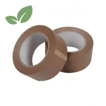 Tape papier Eco 50 mm x 50 meter