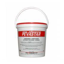 Handzeep Pevastar 10 liter
