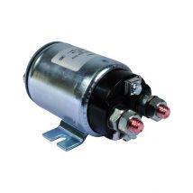 Power relais 150 ampere 24V