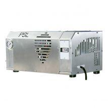 Hogedrukreiniger ARPO PSL 15-150 TSI PR284