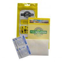PVC Solution Tape 100 x 7,6 cm