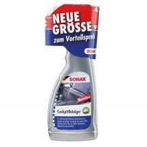 Sonax cockpitreiniger - 500 ml