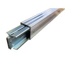 Stuwbalk Loadlok 2400-2670 mm