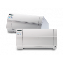 Matrixprinter Tally Dascom T2150