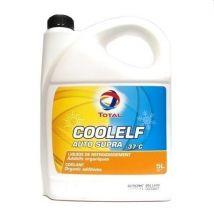 Total Coolelf Auto Supra 5 liter