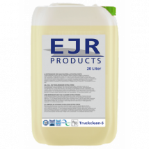 Shampoo Truckclean S - Jerrycan 20 liter