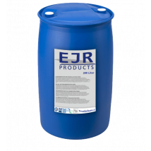 Shampoo Truckclean S - Vat 200 liter