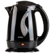 Waterkoker Domo 230V 1,7 liter