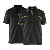 Werkshirt Blåkläder 3389 Polo - overzicht