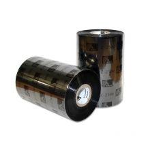 Zebra inktlint 2300 Wax 156 mm x 450 m - Ribbon