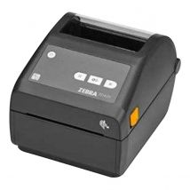 Zebra ZD420D Labelprinter - Direct Thermisch - USB